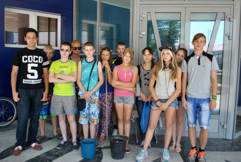 три подработка в москве для подростков от 14 лет (указ) награждении сопроводительные