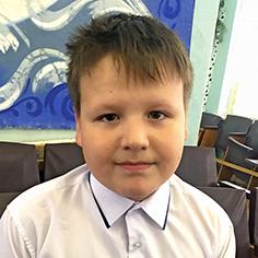 Александр Соколовский2