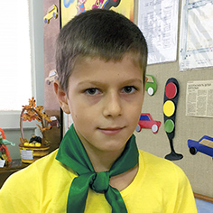 Сергей Булах2