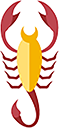 Сскорпион