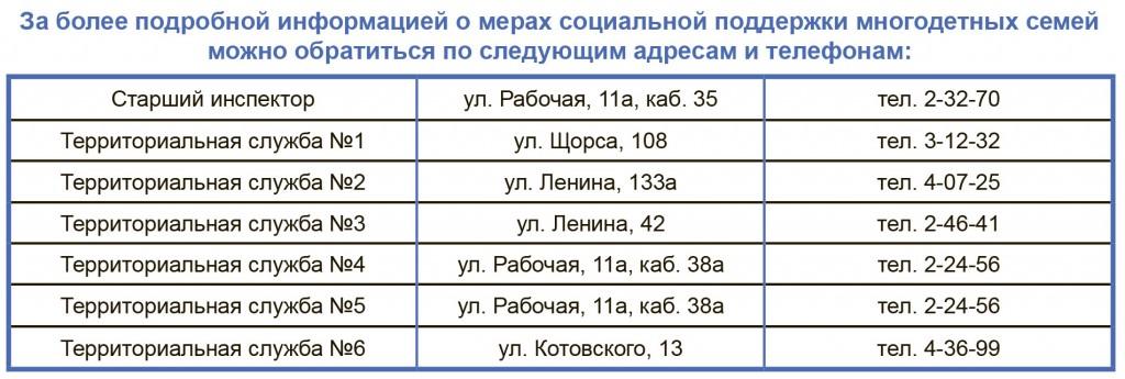 190404_Вкладка_01