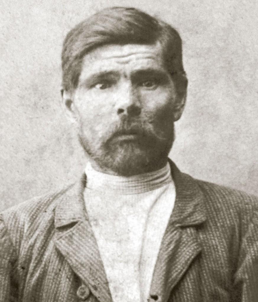 002 Кашаев Николай А 1860гр