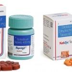 Лечение гепатита Ц: Софосбувир и даклатасвир