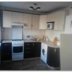 Кухни , шкафы купе , и другая корпусная мебель на заказ.