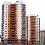 Продам однокомнатную квартиру в Самаре - 47 кв.м