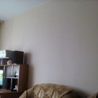 Продам 1-к квартиру, 31.1 кв. м., 4 этаж из пяти, ул. Короткая