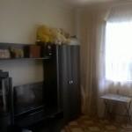 Продаю 1 комнатную квартиру ул. Калинина 31