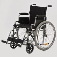 Продам прогулочную инвалидную коляску