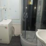 ремонт и внутренняя  отделка домов квартир офисов работы любой сложности